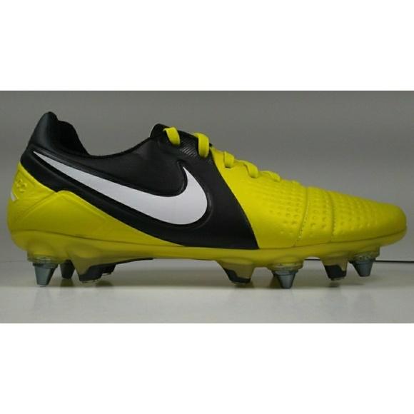 0278fbe5e Nike Shoes | Rare 2012 Ctr360 Maestri Lll Sgpro Soccer | Poshmark